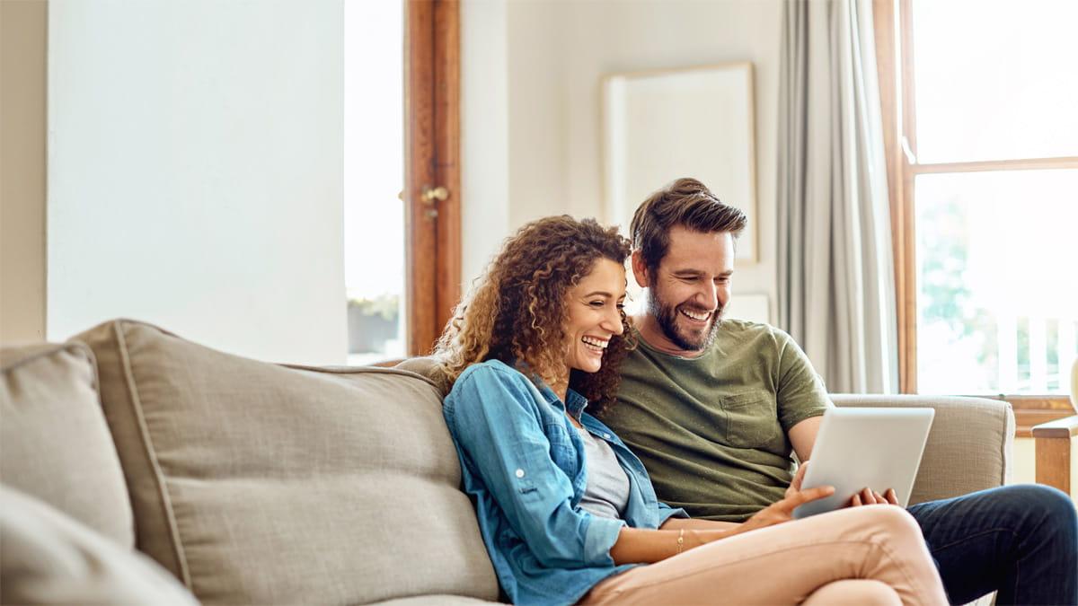 ergo versicherung fernando hartmann in brey versicherung. Black Bedroom Furniture Sets. Home Design Ideas